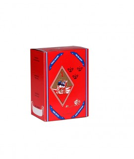 The Three Wise Men incense 32 confezioni Package