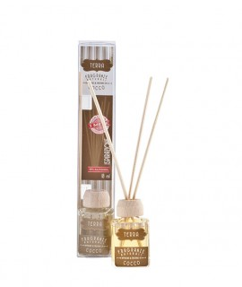 Melrose reed diffuser 18 ml 0% Alcohol - Coconut