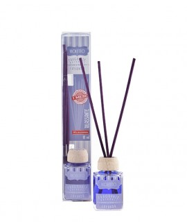 Melrose reed diffuser 18 ml 0% Alcohol - Lavender