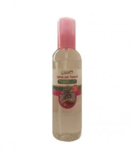 Profumatore per ambienti spray Juice Xmas 250 ml